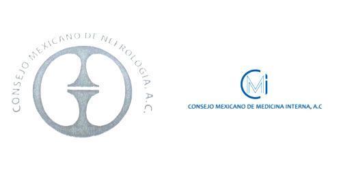 Consejos Mexicanos de Nefrología y Medicina Interna