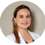 Diálisis Peritoneal en Monterrey