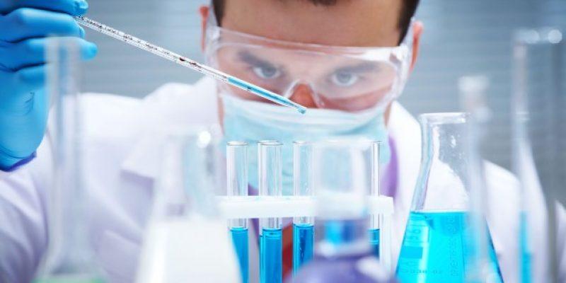 Combinación de inmunoterapias, un nuevo estándar para el tratamiento de cáncer de riñón