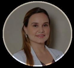 Especialista en hipertension en Monterrey - Dra Diana Herrera