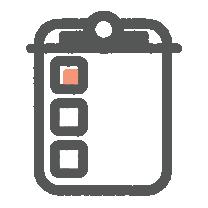 sintomas - icono