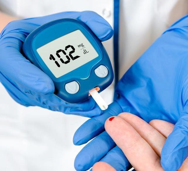 medico especialista en diabetes en monterrey