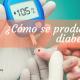 Como-se-produce-la-diabetes