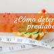 Cómo detener la prediabetes