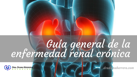 enfermedad-renal-crónica