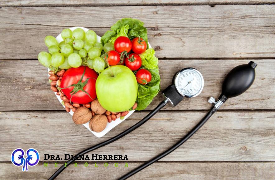 como prevenir la hipertension arterial