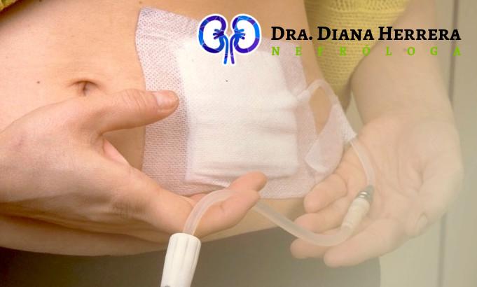 Dialisis peritoneal ventajas y desventajas