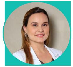 Dra. Diana Herrera