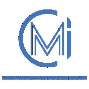 Consejo Mexicano de Medicina Interna