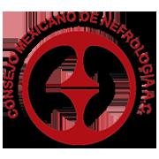 Consejo Mexicano de Nefrología