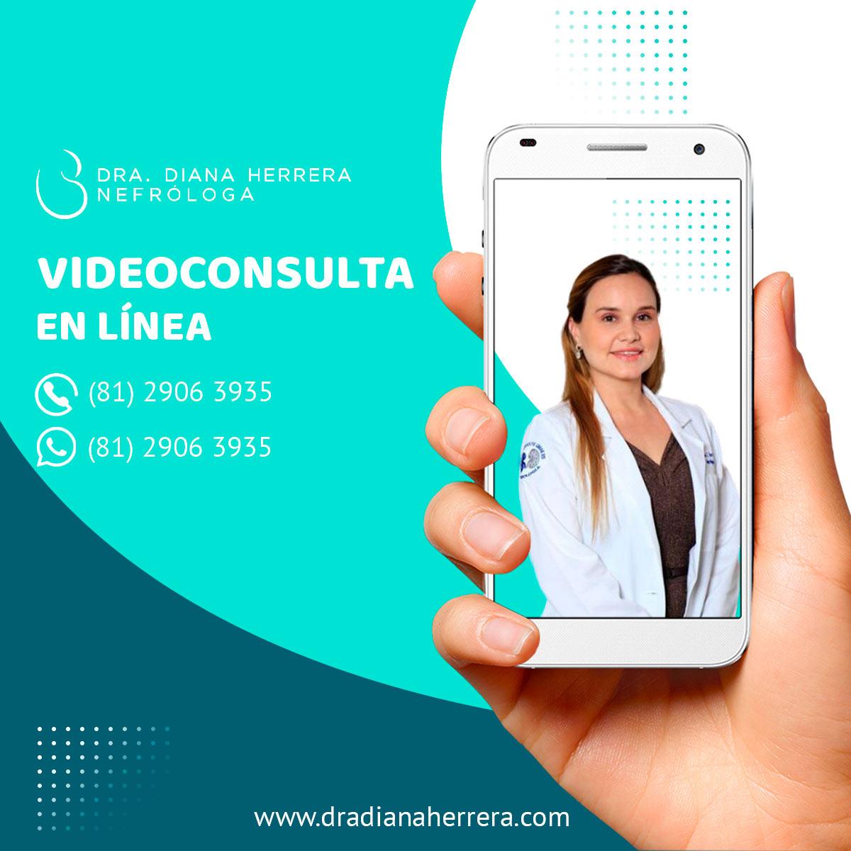 Videoconsulta